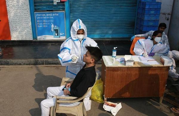 Madhya Pradeshreports 1,798 new COVID-19 cases; tally at 1,93,044