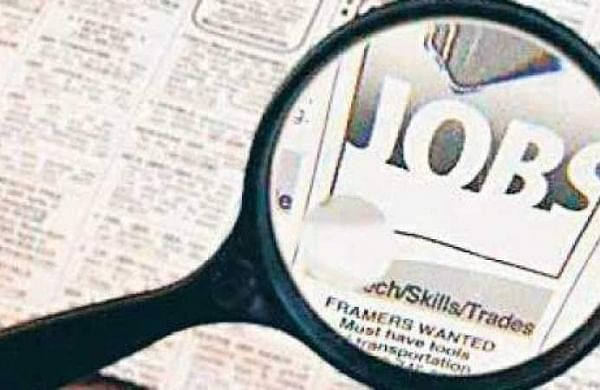 IITs beat pandemic blues in placement drives with record job offers, high salary packages