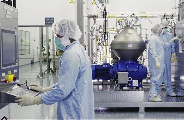 COVID-19: FDA allows emergency use of Regeneron's antibody drug Trump received