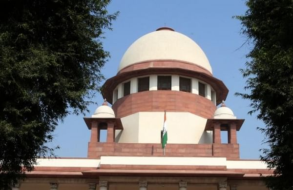 Palghar lynching case: Supreme Court adjourns plea seeking CBI probe to next week