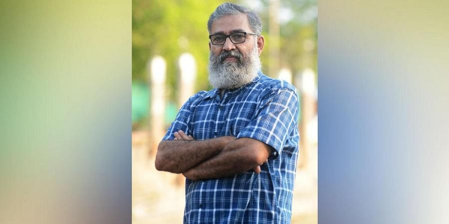 Muhammad Suhaib had been with the CPM for 25 long years, including a stint as the party's branch secretary at Kuttichira Thangals Road.
