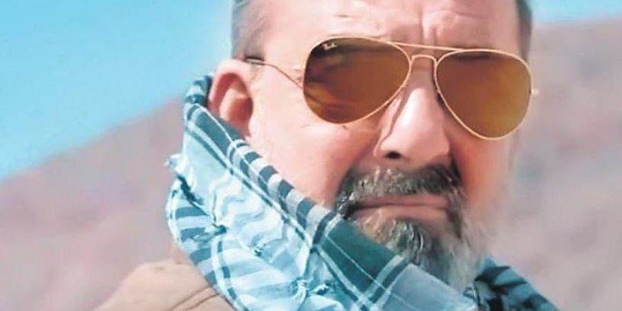 'Torbaaz' starring Sanjay Dutt to release on Netflix on ...