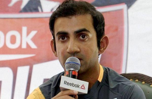 Ravi Shastri should have updated Virat Kohli on Rohit Sharma's injury status: Gautam Gambhir