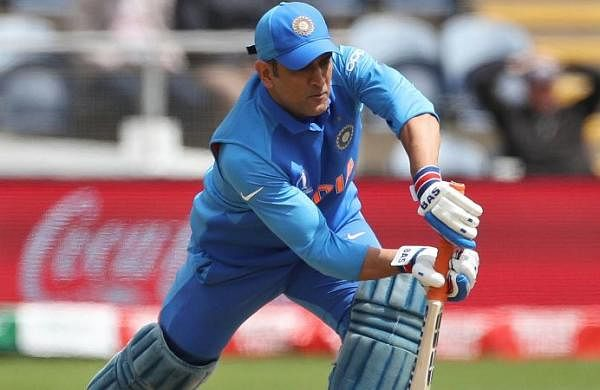 MS Dhoni's mentor Deval Sahaypasses away after prolonged illness in Ranchi