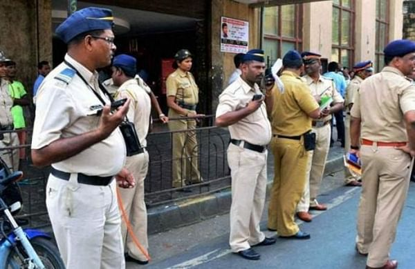 Pornography case: Mumbai crime branch summons director of Armsprime Media Private Limited