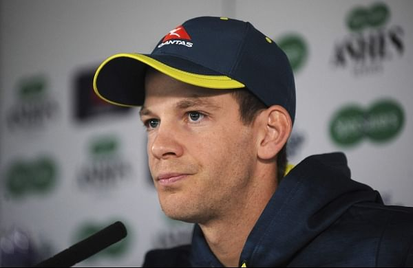 Series loss to India still annoys and grinds me: Australia player Tim Paine