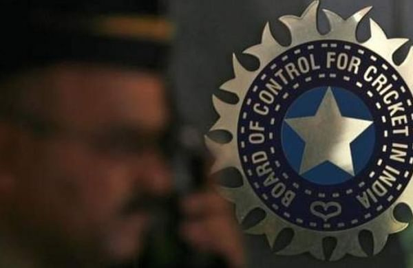 BCCI blueprint for domestic season: Syed Mushtaq Ali from December 20, Ranji Trophy from January 11