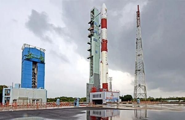 ISRO completes launch rehearsal of PSLV-C51 mission, two satellites drop out