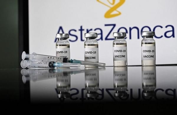 AstraZeneca-Oxford vaccine safe, Indian trials progressing smoothly: Serum Institute