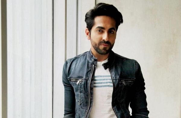 Ayushman Khurrana to share screen with Abhishek Bajaj
