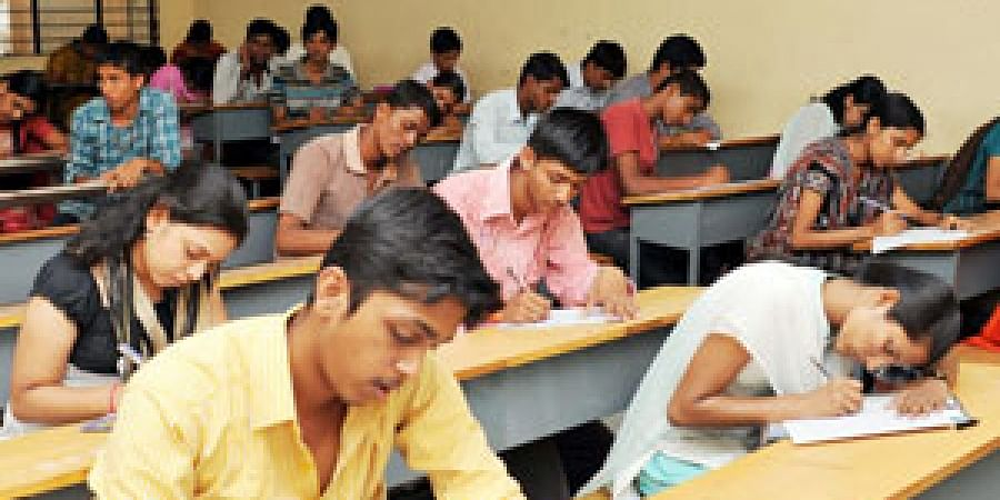 education , Students