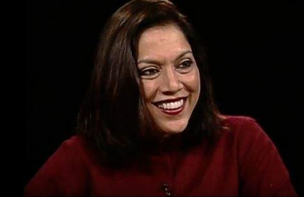 Odisha Literary Festival 2020: Mira Nair says OTT platforms have democratised cinema