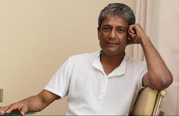 Adil Hussain's 'Nirvana Inn' to premiere on Cinemapreneur for 99 hours from December 11