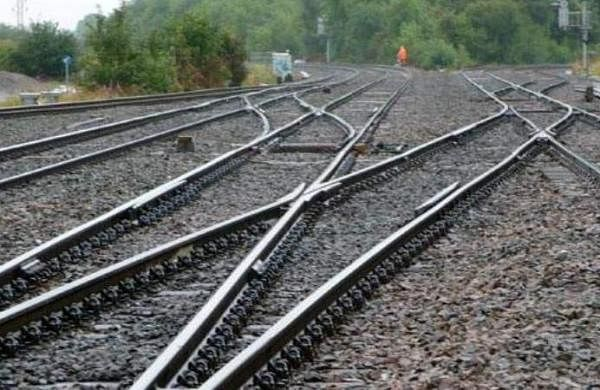 Eastern Railway to resume non-suburban passenger train services from December 2
