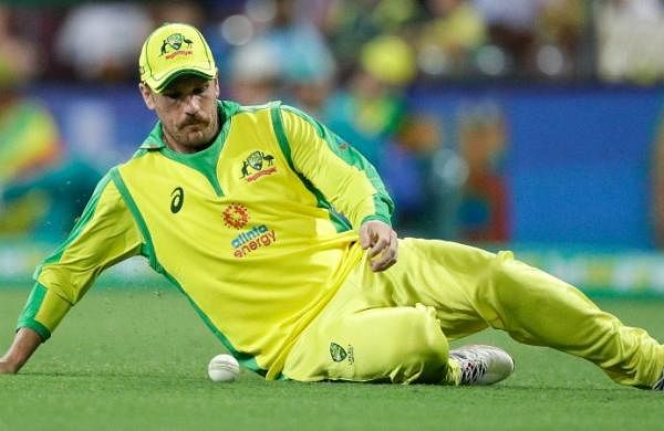 IPL return will be 'hard to justify'for players who have withdrawn from international tours: Aaron Finch
