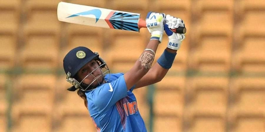 Harmanpreet Kaur (Supernovas): Harmanpreet Kaur has been the most successful player in the tournament and this time, she returns eager to pocket her third title. The experienced all-rounder's career has been decorated with smashing records. She was the first woman to score a century in a women's T20I, and she was the first Indian player (male and female) to play 100 T20I matches.