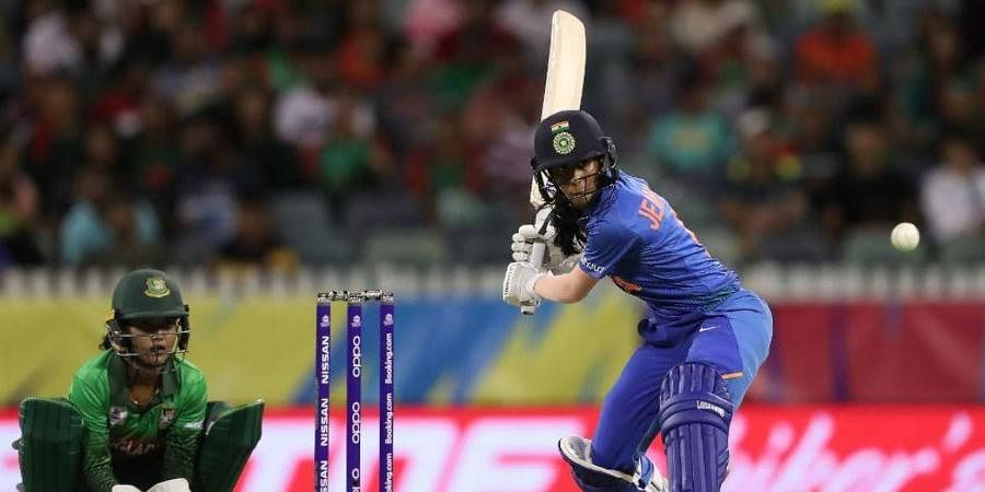 Jemimah Rodrigues (Supernovas): The 20-year-old talented cricketer from Mumbai was named the player of the series and the player with the highest number of runs during the Women's T20 Challenge 2019. Jemimah will be an important cog in the wheel for Supernovas, who are eyeing a third consecutive title.