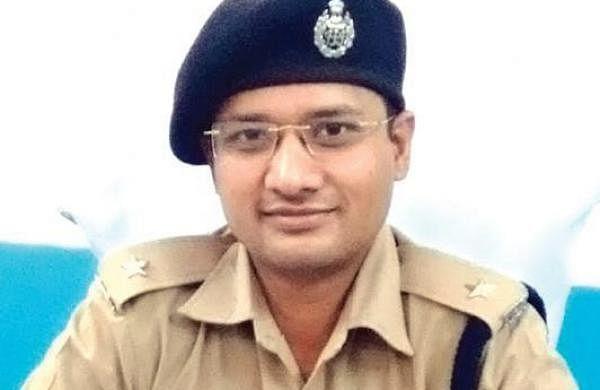 Badalta Mann: De-radicalisation of cadres on in Left-Wing Extremismhit areas in Chhattisgarh