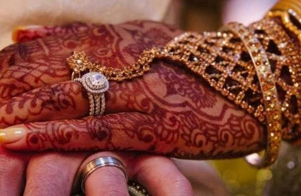 UP police stop interfaith marriage before solemnization citing anti-conversion law