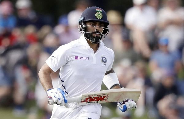 Virat Kohli's absence will create big hole in Indian batting order, says Ian Chappell