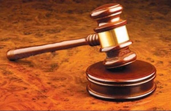 court_hamGmeraCCd121122asaA1G1