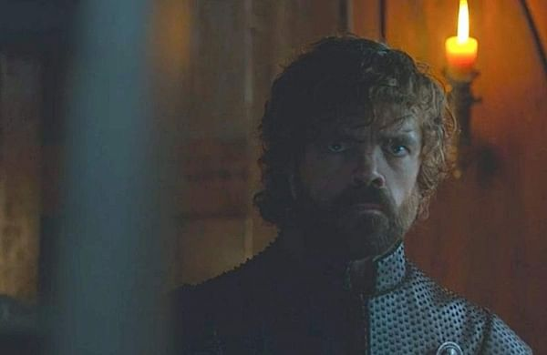 'Game of Thrones' fame Peter Dinklage to star in 'Toxic Avenger' reboot