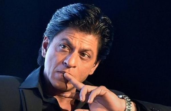 29 years of Shah Rukh Khan: Superstar thanks fans and followers