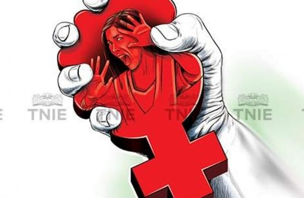 Dalit girl in Aligarh was strangulated, no clear evidence of rape: Police