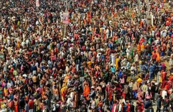 Planning to attend Mahakumbh? Uttarakhand govt releases SOP, here is everything pilgrims should know