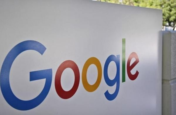 Google must pay for content: Newspapers