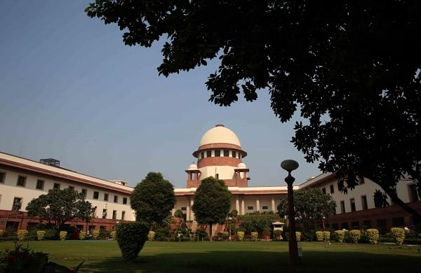 Over 500 lawyers write to CJI seeking physical hearing resumption in Supreme Court
