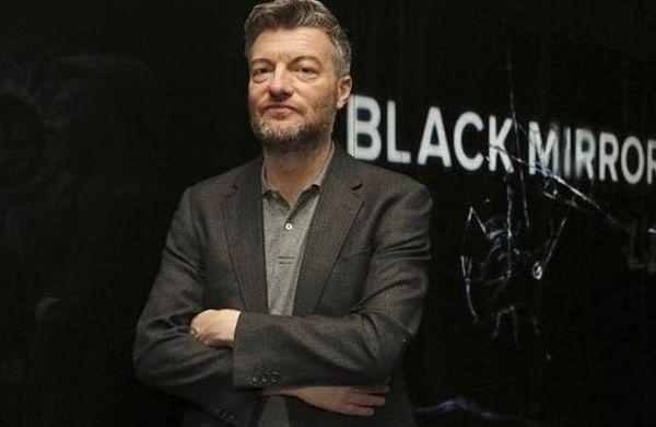 'Black Mirror' maker Charlie Brooker returns to Netflix for 2020 mockumentary; Hugh Grant to star in it