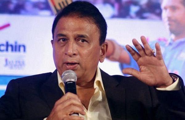 India can win 4-0 or 3-1 against England: Sunil Gavaskar