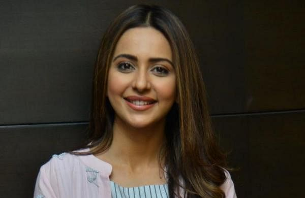 Delhi HC directs IB Ministry to act against non-NBSA channels for reports on actor Rakul Preet in drug case