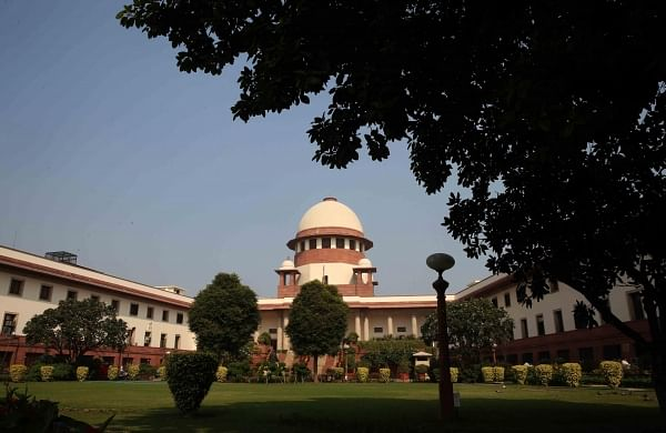 No coercive action against those challenging Roshni Act judgement: SC told