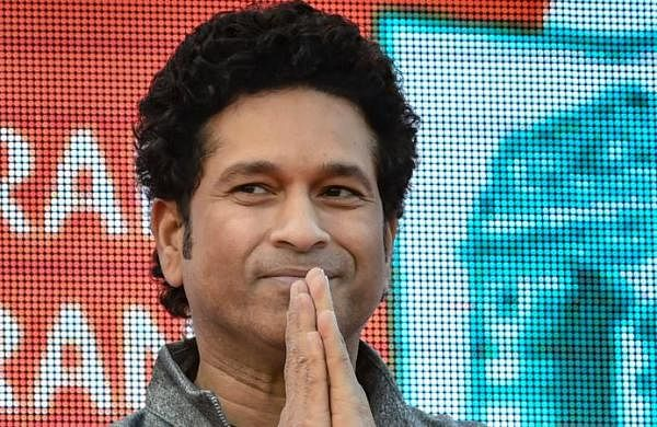 Sachin Tendulkar'delighted' to see Vinoo Mankad inducted into ICC Hall of Fame