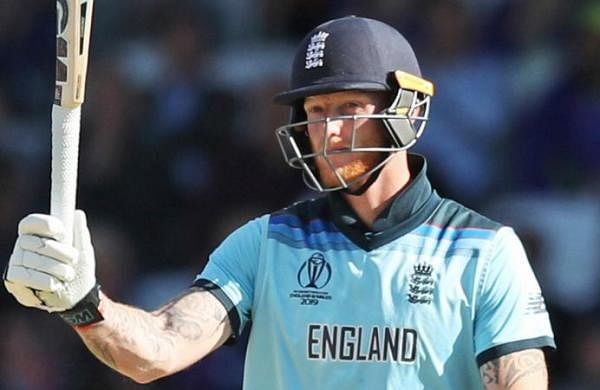 Ben Stokes'sexit may hurt but England have multiple all-rounder options