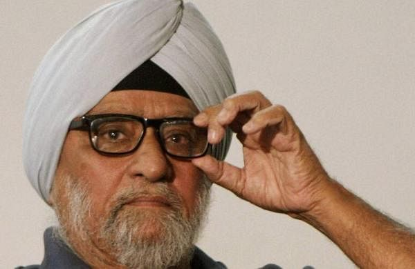 Spin legend Bishan Singh Bedi undergoes bypass surgery