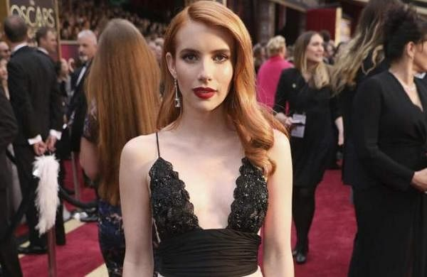 Thomas Mann to reunite with Emma Roberts for 'About Fate'