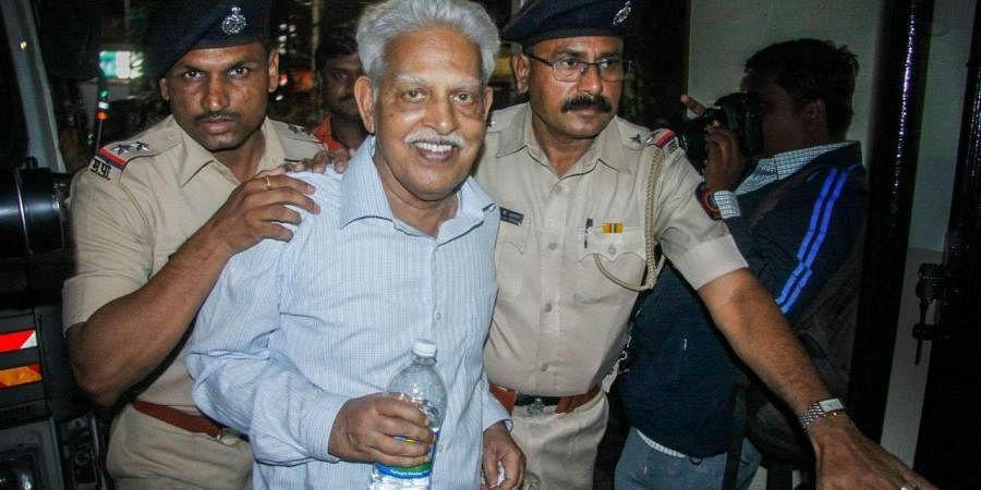 Vara Vara Rao