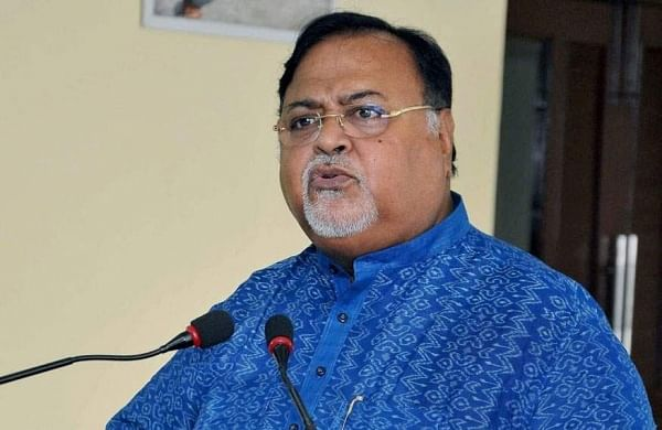 No plan to change decision about not opening schools: Bengal minister on CISCE letter