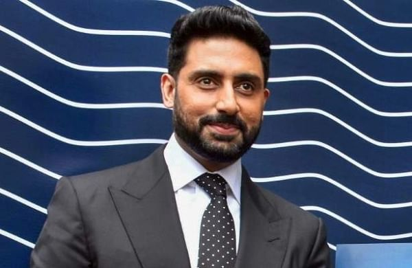 Didn't want to do disservice to world of kabaddi: Abhishek Bachchan on 'Sons of the Soil' documentary