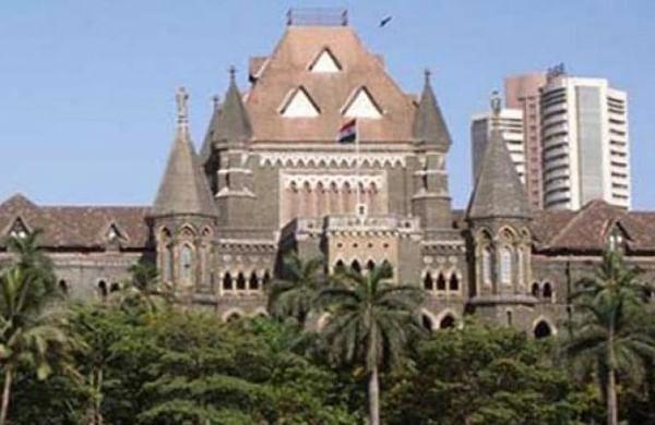Obnoxious, unacceptable, outrageous: Activists slam Bombay HC groping judgement