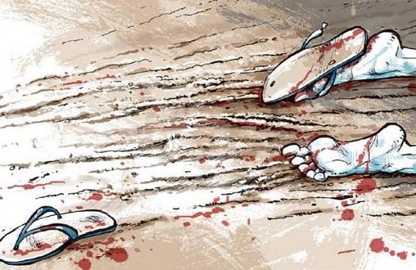 SHO lynching case: SevenBihar cops suspended for dereliction of duty