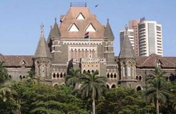 Bombay High Court reserves order on ZEEL's plea against EGM as requested by Invesco