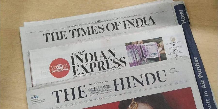 newspapers-media-journalism