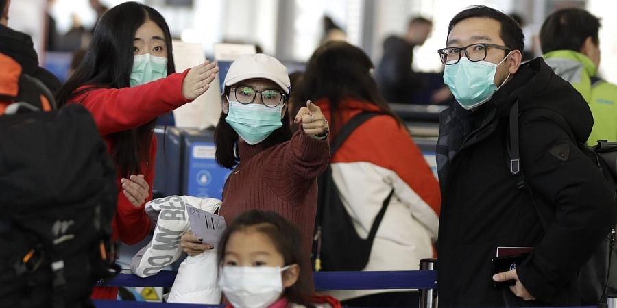 Vietnam is the latest country to impose extraordinary travel barriers after the virus spread to two dozen nations and killed 259 people in China where it originated in the city of Wuhan.