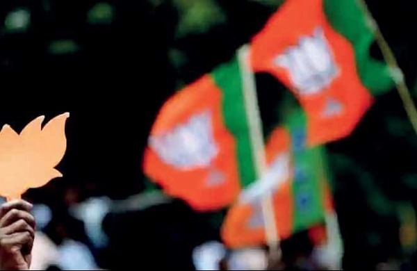 BJP to follow Mamata, launch toll-free number