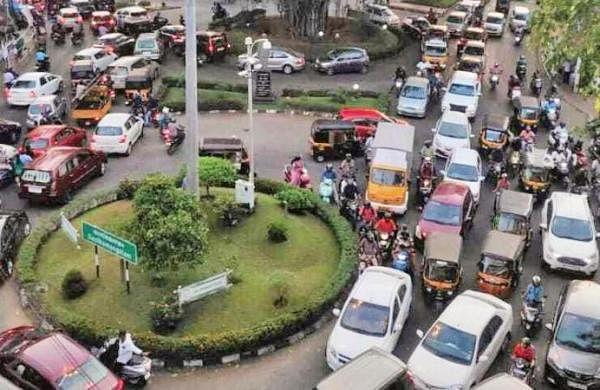 Calls for designated protest venue in Thiruvananthapuram grow ever louder