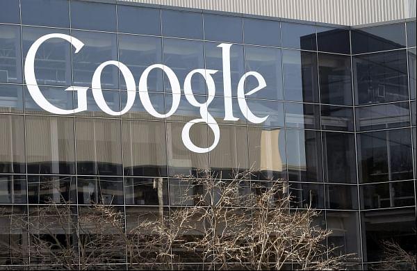 Google employee down with coronavirus, Amazon curbs travel